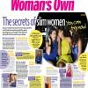 Womans2
