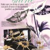 Prom Magazine