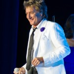 Top Notch Entertainment by Rod Stewart