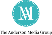 The Anderson Media Group - London PR Agency